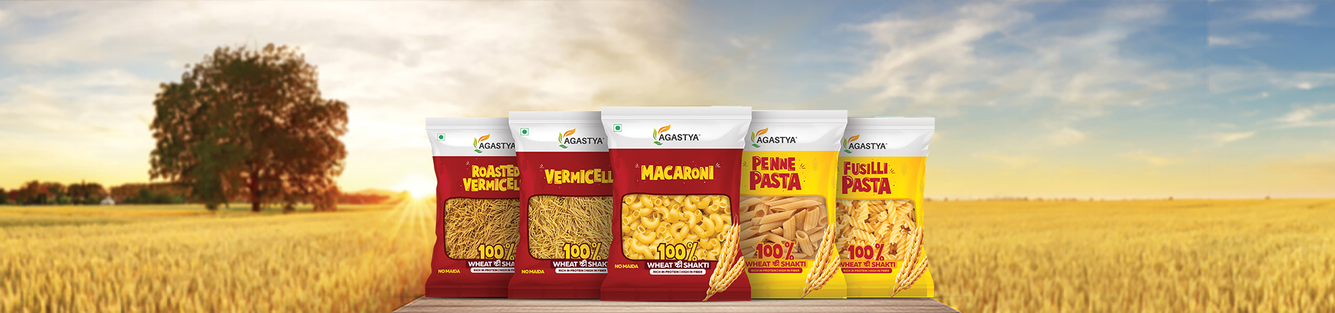 High Quality Pasta Products Online